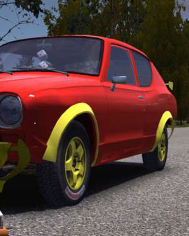 My Summer Car Nexus Mods And Community