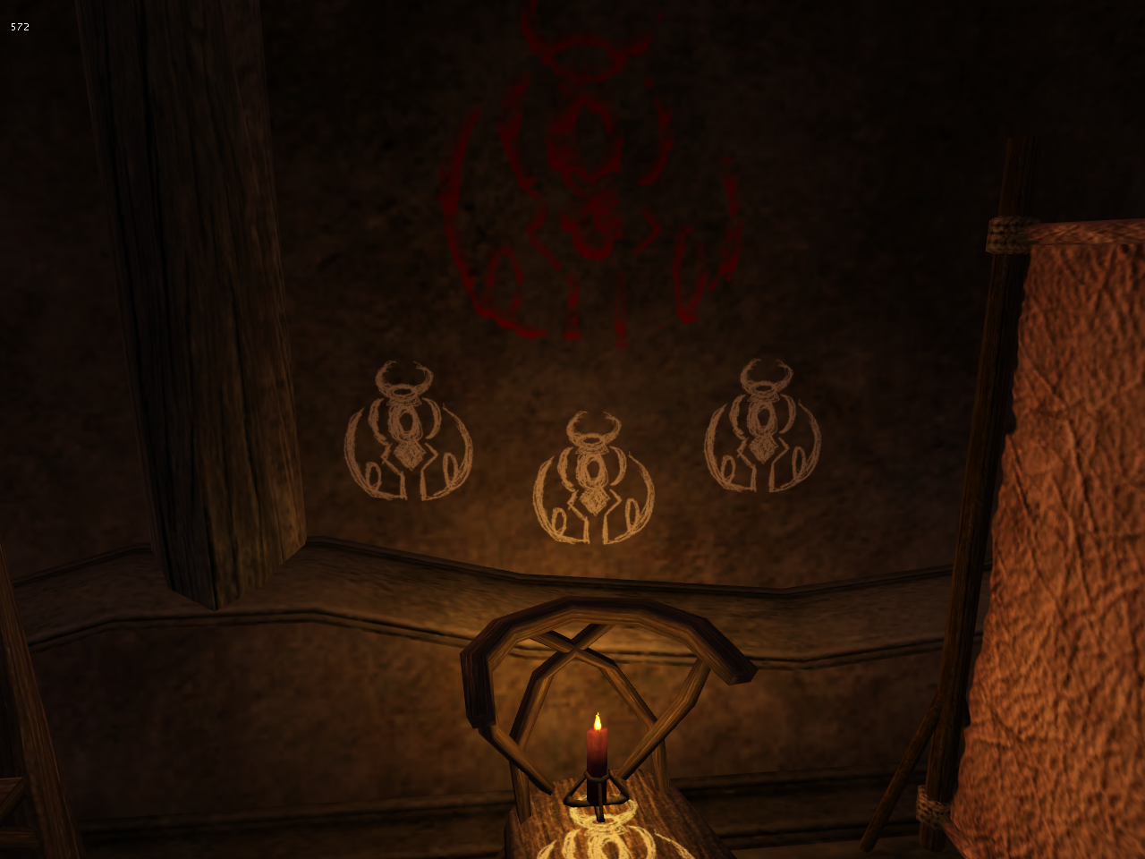 The Sixth House Rises At Morrowind Nexus Mods And Community