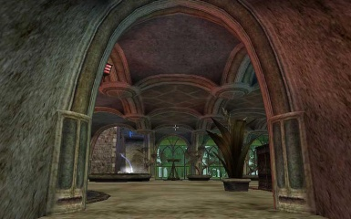 ascadian mansion 2-0 inside view different angle
