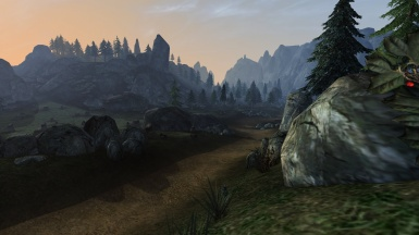 Morrowind Optimization Patch V4