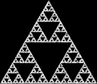 triforce of chaos