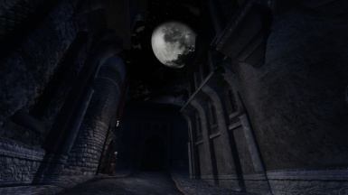 Blue Moon of Skingrad