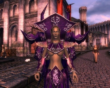The Real Lich Queen 2