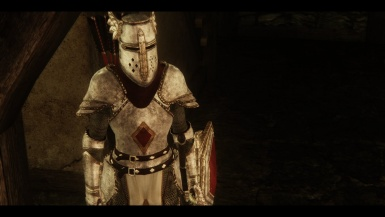 lord commander