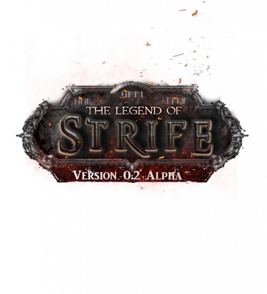 Alpha 2 Is Finally Here