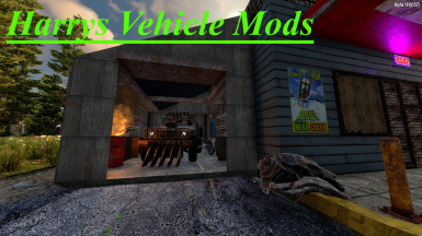 4 Mods Updated To A19