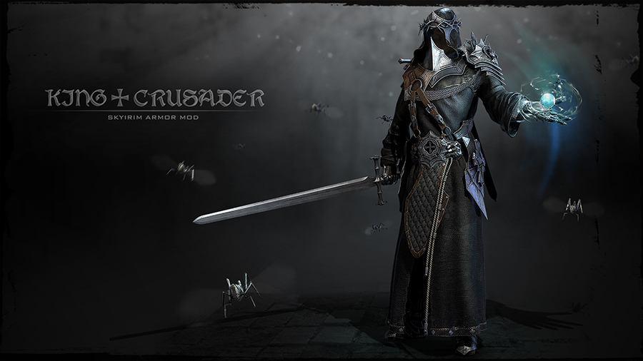 crusaders of the light download