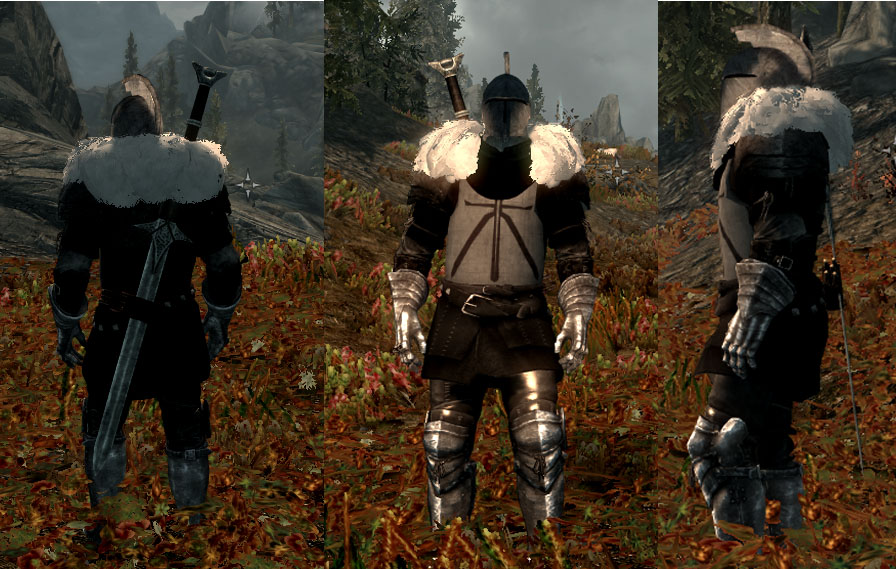 dark souls 2 how to get faraam armor