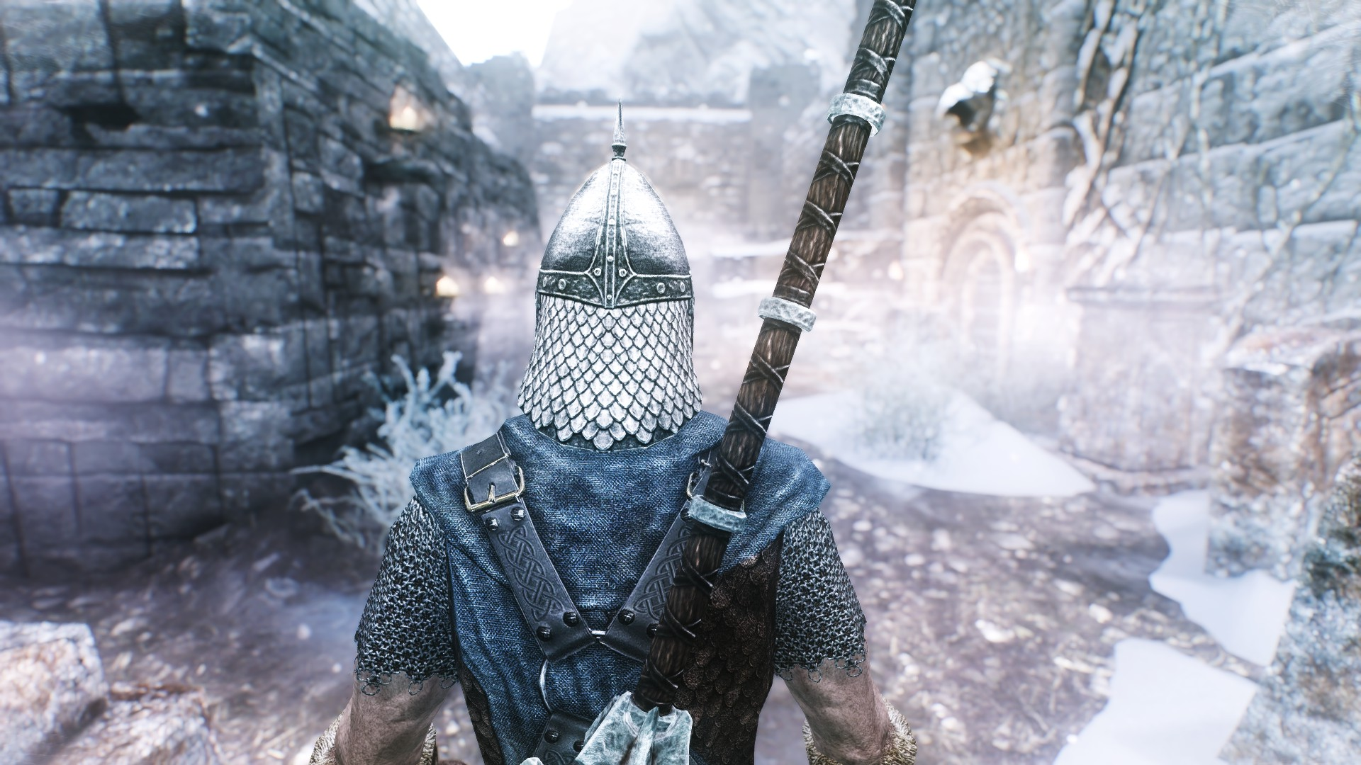 Defenders Of Windhelm