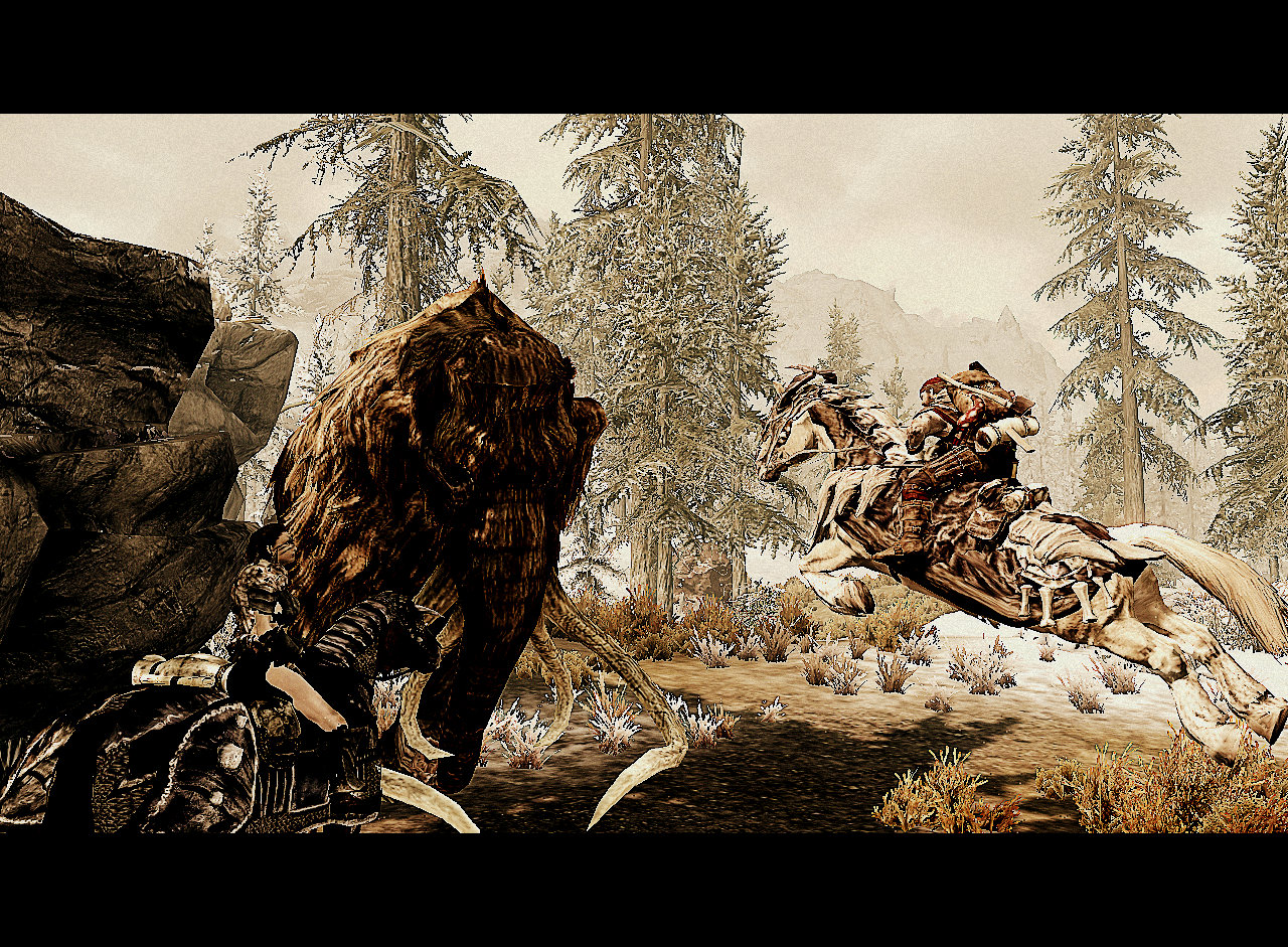 skyrim how to kill zahkriisos