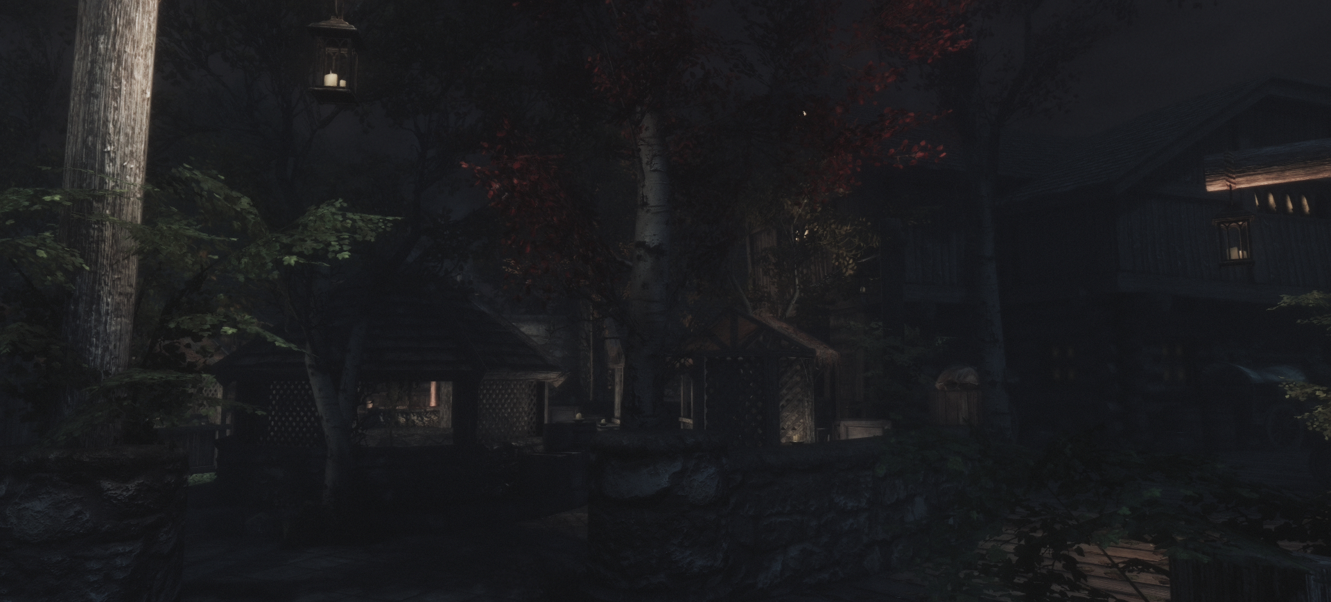 riften night shot