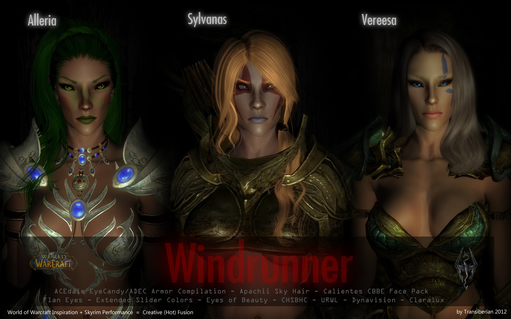 Undress pic of windrunner adult toons