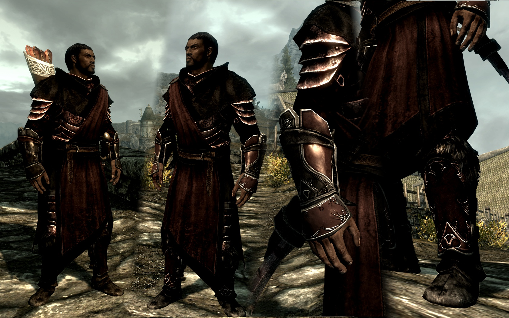 skyrim battle id s and commands Skyrim best mods and console commands nika december 5, 2016 december 6, 2016 no comments on skyrim best mods and console commands even with the special edition in our steam library we still keep playing around with the normal game due to our modded saves and the characters we created.