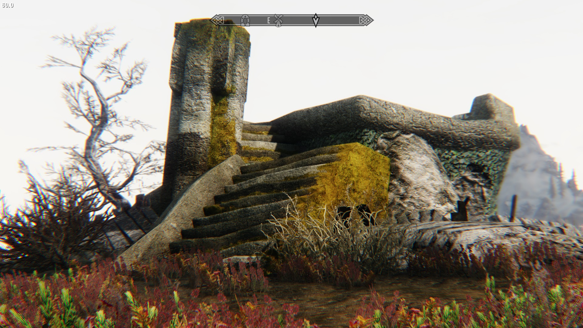 Performance and realistic ENB