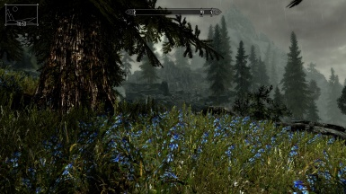 Riverwood and its dark days 2