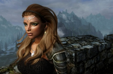 Astarte in Dragonsreach