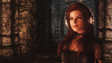 Thanks for Tauriel a awesome companion