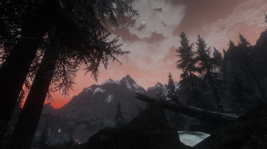 On Windhelm