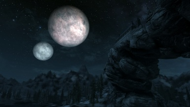 Moons over Solitude 141