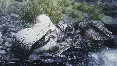 Owned by Alduin