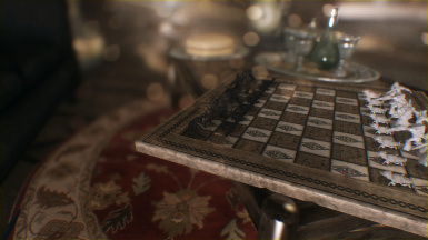 Come and play chess