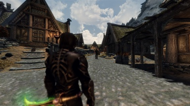 noon of whiterun