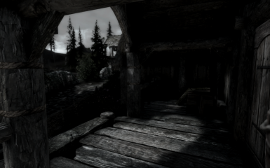 Vampiric Riverwood Part 2