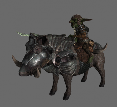 Goblin_armored_hog