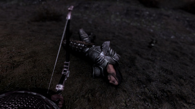 A DEAD NORD