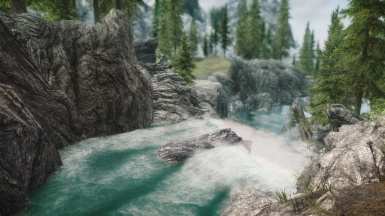 RWT with Watercolor for enb