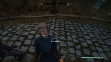 When modding goes wrong