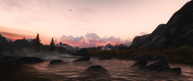 this beautiful game