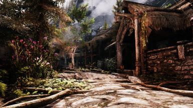 Riverwood Reborn