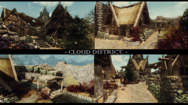 JK's Whiterun cloud district 2