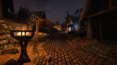 Whiterun_Dawn_of_Skyrim