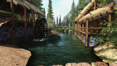 Riverwood 1