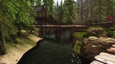 Riverwood 2