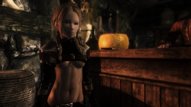 10 hilariously weird skyrim mods to use on your next - 670×376