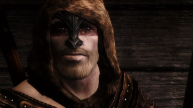 Stenvars Story - The Shepard and Brute