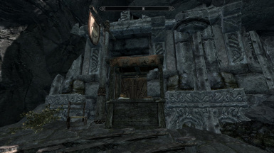 Compatibility issue with Dawn of Markarth and Dragon Break