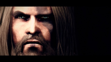 Leif - Brother Of War