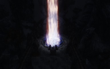 To Sovngarde