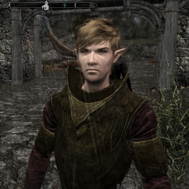 PC Ethereal Elven plus Fair Face 20b