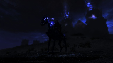 Reaper of the Soul Cairn