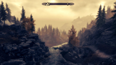 Beautiful Skyrim part 7