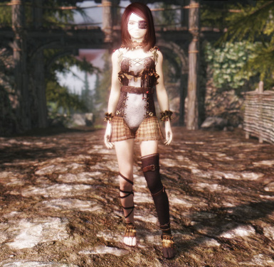minah_osare_culort_overhaul_sbs_unp_full_body