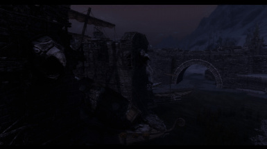 Windhelm expantion