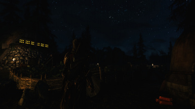 Shade of the Dovah 2