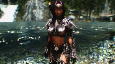 Daughter of the Eclipse 3
