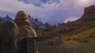testing another Enb